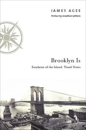 Brooklyn Is