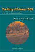 The Diary of Prisoner 17326