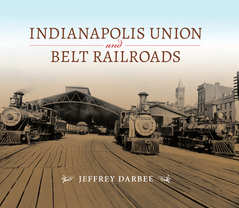 Indianapolis Union and Belt Railroads