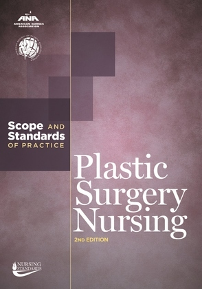 Plastic Surgery Nursing
