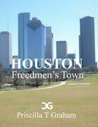 Historic Freedmen's Town