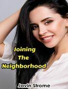 Joining the Neighborhood