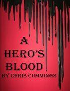 A Hero's Blood