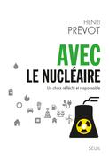 Avec le nucléaire