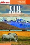 CHILI - ÎLE DE PÂQUES 2018 Carnet Petit Futé