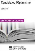Candide, ou l'Optimisme de Voltaire