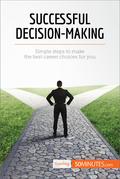 Successful Decision-Making