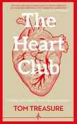 The Heart Club