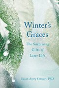 Winter's Graces