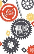 Eric Rodwell's Bidding Topics