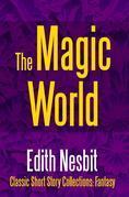 The Magic World