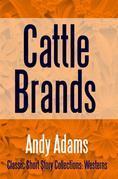 Cattle Brands