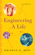 Engineering a Life