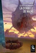La Citadelle de Nacre