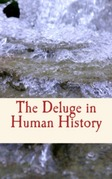 The Deluge in Human History