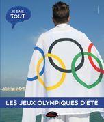 Je sais tout: Les jeux olympiques d'été