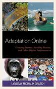 Adaptation Online
