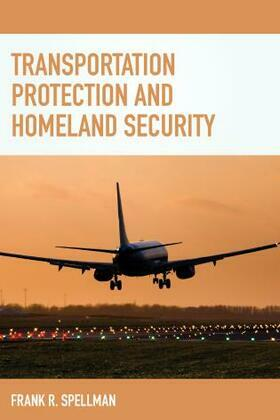 Transportation Protection and Homeland Security