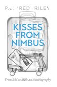 Kisses From Nimbus