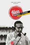 Sur les traces de Georges Simenon