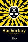 Hackerboy