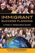 Immigrant Success Planning