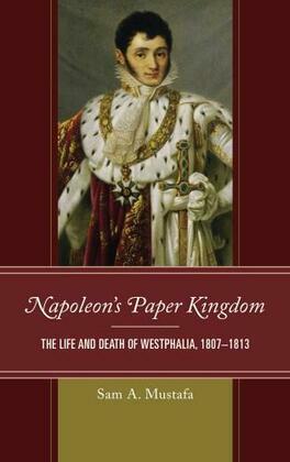 Napoleon's Paper Kingdom