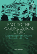 Back to the Postindustrial Future