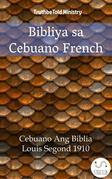 Bibliya sa Cebuano French