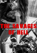 The savages of Hell