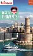 BEST OF PROVENCE 2018 Petit Futé