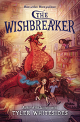 The Wishbreaker