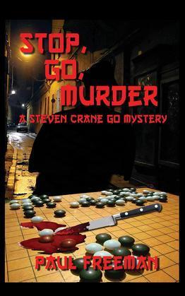 Stop, Go, Murder