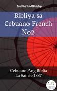 Bibliya sa Cebuano French No2