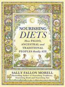 Nourishing Diets