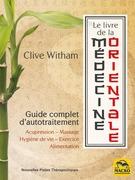 Le Livre de la médecine orientale