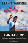 Notre révolution