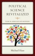 Political Science Revitalized