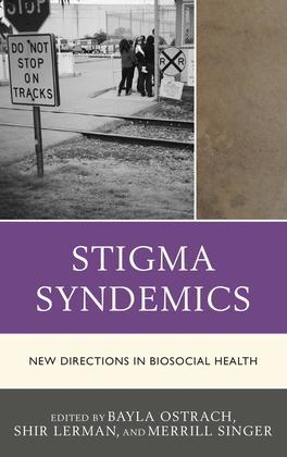 Stigma Syndemics