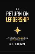 The Return on Leadership