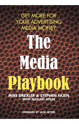 The Media Playbook