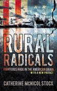 Rural Radicals