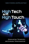 High Tech and High Touch