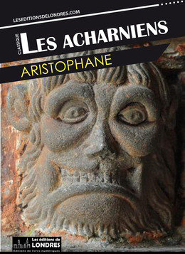 Les Acharniens