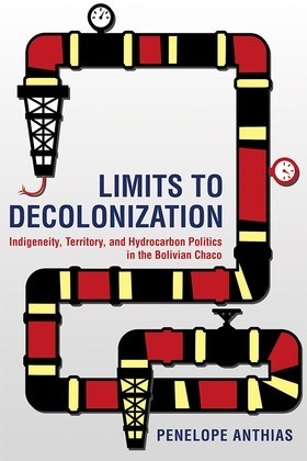 Limits to Decolonization