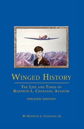 Winged History
