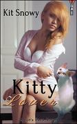 Kitty Lover