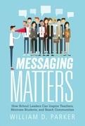 Messaging Matters