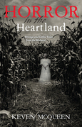 Horror in the Heartland