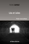 Léa et Jules